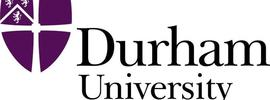 OFFICIAL 2013/14 Tour Provider for Durham University