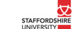 OFFICIAL 2013/14 Tour Provider for Staffordshire University